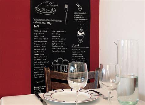le de cuisine papier peint original décoration murale en édition