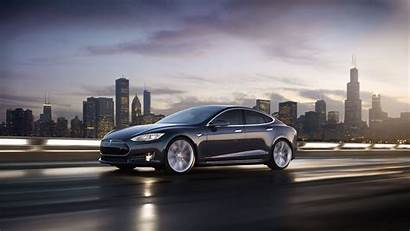 Tesla Computer Wallpapers Backgrounds