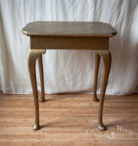 shabby chic side tables uk table archives touch the wood