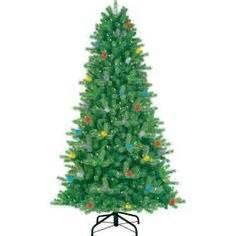 Itwinkle Christmas Tree Lights by 1000 Images About Innovative Product From The Home Depot