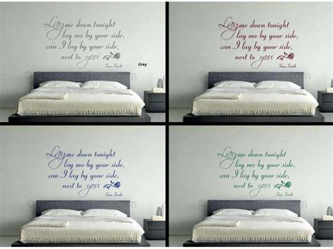 bedroom wall lyrics sam smith lay me song lyrics bedroom wall