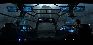 Prometheus UI Development Weyland Yutani Corporation