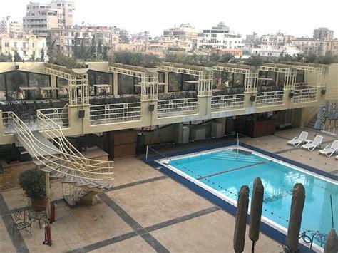 room photo 928304 le meridien hotel heliopolis cairo