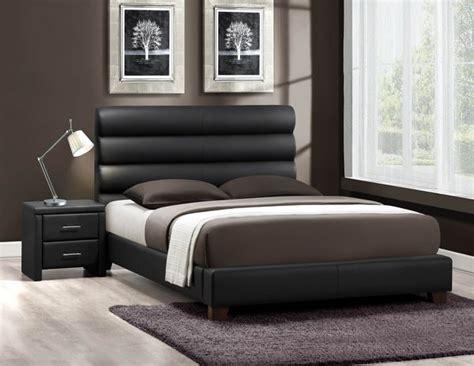 modern bedroom furniture sets labor day weekend furniture sales and deals for 2015 16276 | platform bed blog