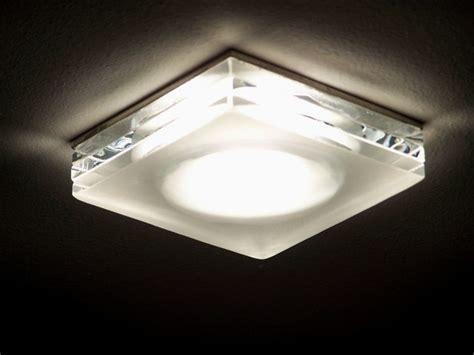solus led ceiling light modern flush ceiling lights