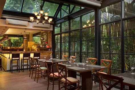 patio venue dining jakarta restaurant reviews phone