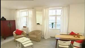 Kleine Wohnung Optimal Einrichten : einrichtungsideen 1 zimmer wohnung ~ Markanthonyermac.com Haus und Dekorationen