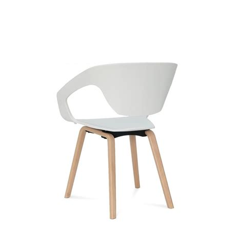 Chaises Design Scandinave by Chaise Design Scandinave Tendance Nordique Drawer