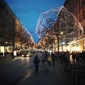 Hamburg Weihnachten 2016 : weihnachten in hamburg ~ Eleganceandgraceweddings.com Haus und Dekorationen
