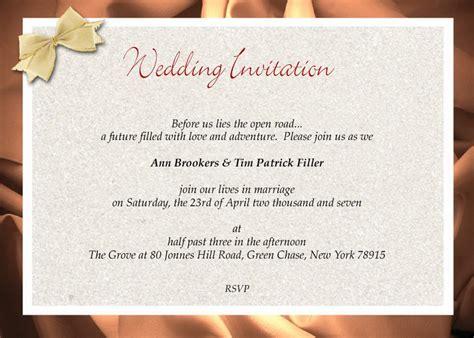 gift for 50th wedding anniversary formal wedding invitations wording 2388303 top wedding