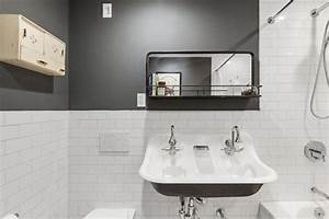 how long does a bathroom renovation take With how long does a bathroom remodel take