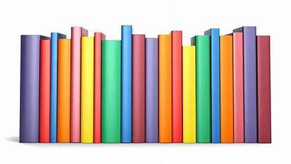 Books Line Livres Linea Linie Buchdruck Lijn