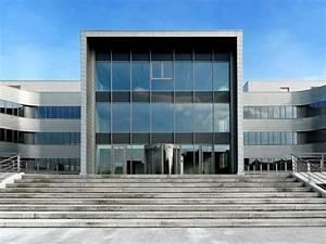 Francois Mainil Photographe Wallonie Bruxelles Architectures