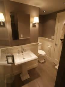half bathroom design contemporary half bathroom designs 2017 2018 best cars