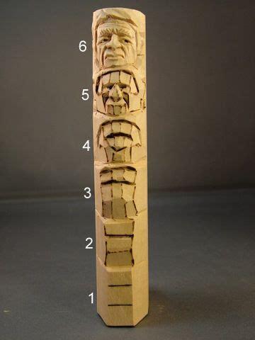 egg noggins  jpg  wood carving faces wood