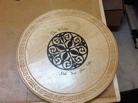 pin  cnc router projects