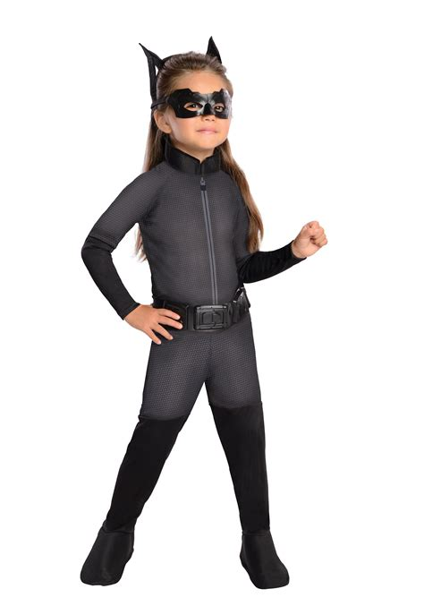 Best Diy Catwoman Costume Ideas And Images On Bing Find What You
