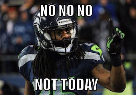 Seahawks Memes - seahawks memes seattle v houston 12th man pinterest