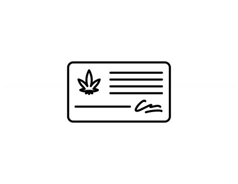 Maybe you would like to learn more about one of these? Do You Still Need a Medical Marijuana Card in 2020?