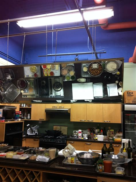 La Cucina Persiana La Cucina Persiana Dicembre 2012
