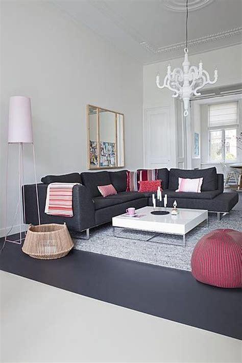 shades  grey   neutral foundation  interiors