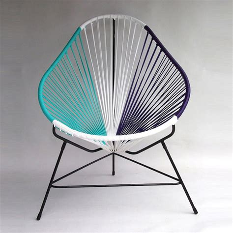 bungee desk chair simple by design 10 striking string chair shapes from inspired designers