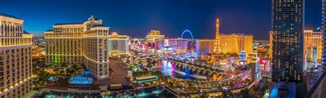 16 Best Hotels In Las Vegas Hotels From $24night  Kayak. Calm Colors For Living Room. Living Room Hike Salt Lake City. Country Modern Living Room. Living Rooms With Mirrors. Sectional In A Small Living Room. Living Room Ideas Fireplace. Daybeds For Living Room. Red And Taupe Living Room Ideas