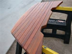 anyway to keep the teak looking like this cruisers sailing forums