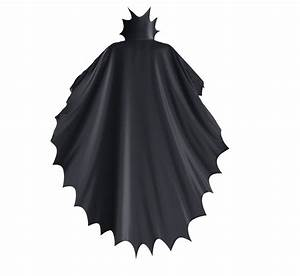 Batman Cape Png | www.pixshark.com - Images Galleries With ...