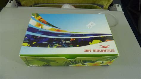 bureau de sortie douane avis du vol air mauritius port louis port mathurin en