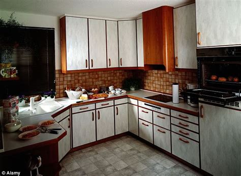 grew  love  kitchens   doubled  size