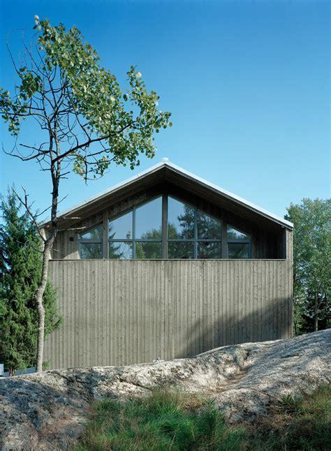 Plus House ? Claesson Koivisto Rune