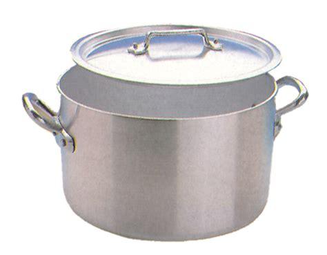 achat batterie de cuisine faitout en aluminium en vente sur cuisineaddict com