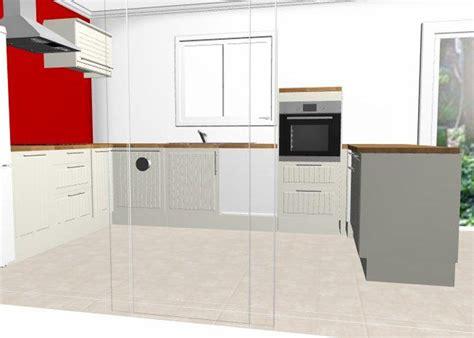 nettoyer meuble cuisine nettoyer meuble bois vernis myqto com