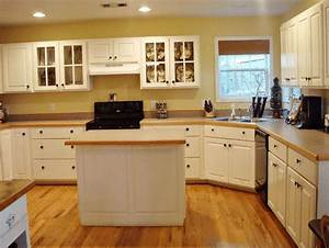 kitchen without backsplash home design With countertops and backsplashes for kitchens