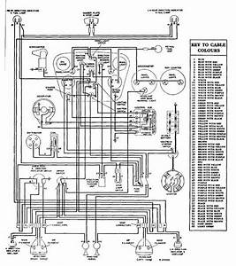 Diagrams Wiring   Basic Oil Furnace Wiring Diagram
