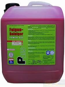 P21s Felgenreiniger Power Gel : p21s felgenreiniger power gel 5 liter kanister 790805 ~ Jslefanu.com Haus und Dekorationen