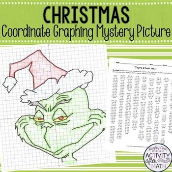 115 Best Images About Christmas Fun On Pinterest  Christmas Trees, Christmas Worksheets And