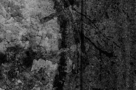 Dark Grunge Textures (6 of 7) Lost and Taken Grunge