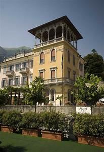 Villa Marie Tremezzo : 17 best images about tremezzo lake como italy on pinterest gardens wedding venues and villas ~ Markanthonyermac.com Haus und Dekorationen