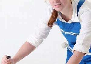 Rigips Grundieren Vor Tapezieren : rigips tapezieren worauf zu achten ist ~ Watch28wear.com Haus und Dekorationen