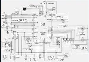 2013 vw navigation wiring diagram imageresizertoolcom With 2002 dodge ram 1500 trailer wiring harness