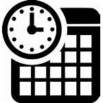 Svg Icon Date Cdr Eps