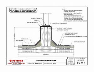 tpo roofing details wood deck - homedesignlatest.site ...