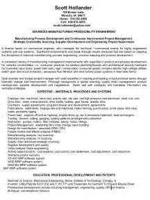 resume for process safety engineer page not found the dress