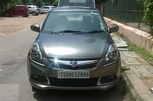 Maruti Suzuki Swift 2016   Hyderabad - PuraniCar.com