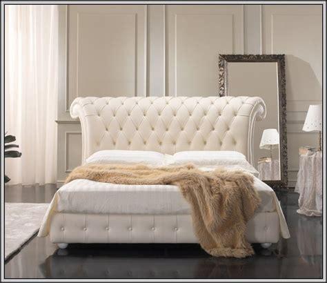 Betten 1 40 Meter Download Page  Beste Wohnideen Galerie