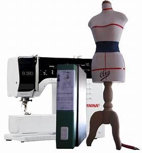 Mannequin Couture Réglable Professionnel : materiel couture professionnelle ~ Teatrodelosmanantiales.com Idées de Décoration