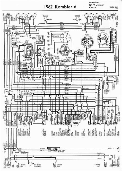 daewoo matiz iii engine parts compartment diagram 58574 circuit and wiring diagram
