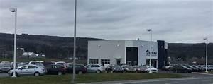 Concession Subaru : vachon subaru ~ Gottalentnigeria.com Avis de Voitures